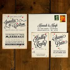 carlton wedding invitations vintage confetti wedding invitation feel wedding invitations
