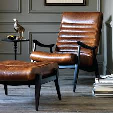 Brown Leather Chairs For Sale Design Ideas Leather Chairs For Sale Fancy White Faux Leather Chair On Home