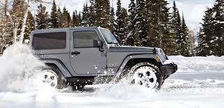 jeep wrangler beach edition 2017 jeep wrangler l myrtle beach chrysler jeep