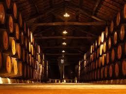 Wine Cellars Porto - oporto and gaia feel at home porto feel at home porto