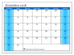 Calendario Diciembre 2018 Calendario Para Imprimir Diciembre 2018 Fidelis Colombia