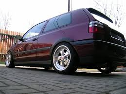 porsche wheels on vw vwvortex com 15