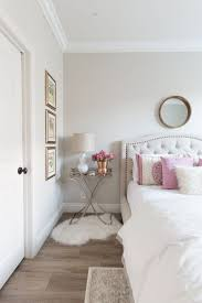 Light Colors To Paint Bedroom Light Pink Paint Wall Wentis
