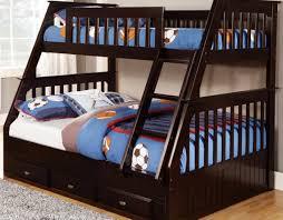 Bedroom Furniture Stores Perth Bed Bed Furniture Sale Thrilling Sofa Bed Sale Lewis