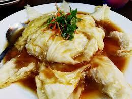 jeu de cuisine en fran軋is 2017 母亲节特备 感恩五福拼盘 富贵莲花 ah chong restaurant