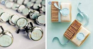 vintage wedding favors finishing touches wedding favors exquisite weddings