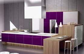 Interior Of A Kitchen Homeofficedecoration Interior Top Kitchen Design