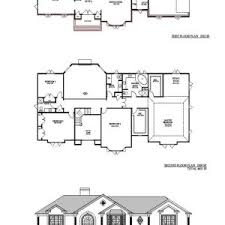 new home layouts new home layouts design woodcliff lake floor plans surripui net