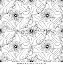 pattern is linear abstract linear pattern download free vector art stock graphics
