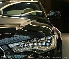 audi rs6 headlights 38 best audi collection images on cars car and