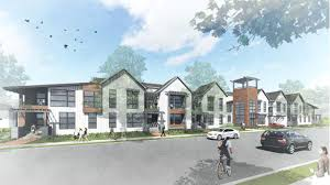 developer offers 3 1 million for low income housing u2013 palo alto