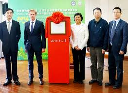 us bureau veritas bureau veritas and usgbc to enter global strategic partnership