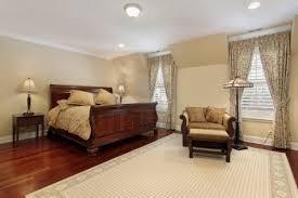 Hardwood Floor Bedroom Bedroom With Wood Floor Master Bedroom Bedroom Decorating Ideas