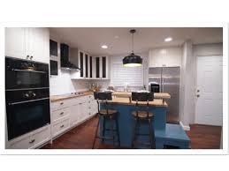 white kitchen backsplash tile interior charming tin backsplash qith white kitchen cabinets and