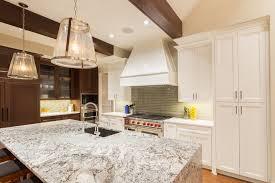 bison countertops kitchen u0026 bathroom countertops nashville tn
