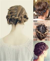 braid styles for thin hair 2 ways to braid your hair with hair extensions for thin hair