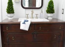 bathroom cabinet design plans benevolatpierredesaurel org