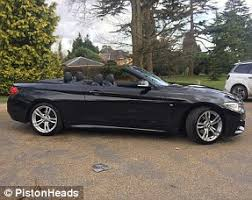 bmw convertible second ten of the best used convertible cars this is