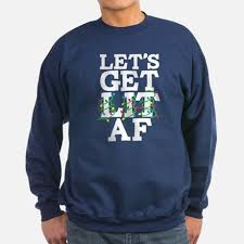 sweatshirts hoodies and custom sweatshirts cafepress