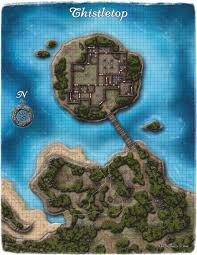 Pathfinder World Map by Image Thistletop Map Jpg Pathfinder Wiki Fandom Powered By Wikia