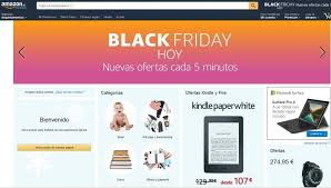 iphone amazon black friday iphone 6 plus o ps4 ofertones de amazon para el black friday