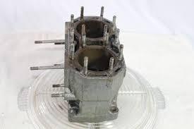 kawasaki 750 cylinder oem engine jugs sx sxi ss xi st block head