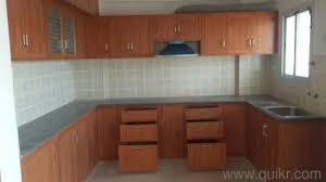 kitchen office furniture home office furniture in coimbatore secondhand used