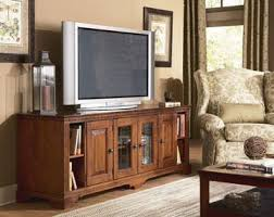 Discontinued Lexington Bedroom Furniture Entertainment Console Discontinued Item World Of Bob Timberlake