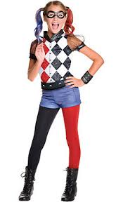Killer Croc Halloween Costume Harley Quinn Costumes Harley Quinn Halloween Costumes Party