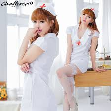 compare prices on nurse costume halloween dress online shopping