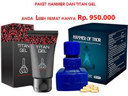 titangel web id titan gel jaminan 100 asli dan harga termurah