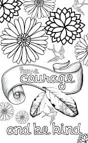 disney coloring pages for kindergarten free disney coloring pages coloring page download free pages wedding
