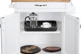 lovefulfilled modern small kitchen design tags kitchen ideas