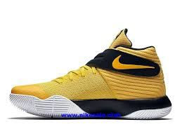 s basketball boots australia nike kyrie 2 australia price s cheap basketball shoes yellow