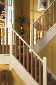 Spindle Staircase Ideas Spindles For Stairs Idea Spindles For Stairs Ideas Door