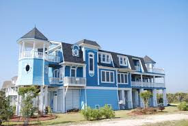 Beach Home Designs Beach House Paint Colors Exterior Best Exterior House