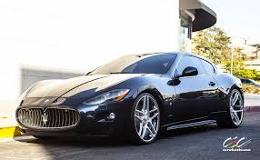 2016 maserati granturismo custom maserati after modification and or restoration by cec visit this
