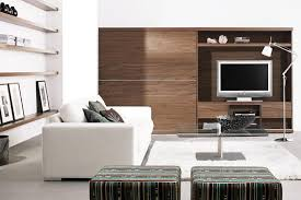 Bookshelves On The Wall The Luxurious Of Large Size Black Leather Contemporary Chaise Sofa