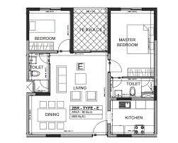 urban homes fairway koswatta in battaramulla colombo apartments