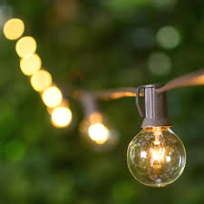 outdoor string lights for outdoor light strings magazineartist info
