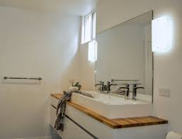 Bathroom Design Orange County Bathroom Design Orange County
