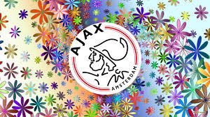 ajax amsterdam wallpapers barbaras hd wallpapers