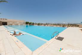 Wohnzimmerm El Dubai Steigenberger Makadi Hotel Makadi Bay Oyster Com