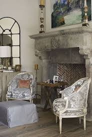 226 best living rooms images on pinterest living spaces living