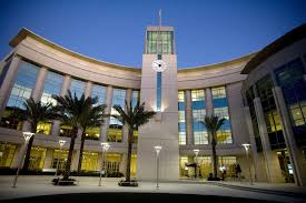 ucf looking for partner to build teaching hospital in lake nona