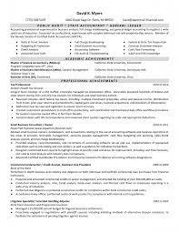 sample insurance resume bunch ideas of crop insurance adjuster sample resume for format best solutions of crop insurance adjuster sample resume also sample proposal