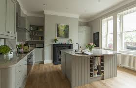 Kitchen Design Bath Kitchen Design Gallery Bath Kitchen Company