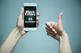 best app for black friday deals best apps to get black friday deals murphy sam u0026 jodi