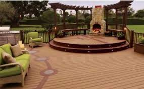 Patios And Decks Designs Patio Deck Design Luxury And Modern Model Felmiatika