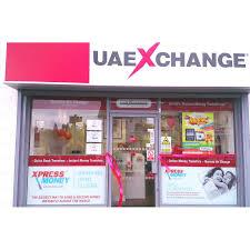 bureau de change 95 uae exchange uk ltd southall bureaux de change foreign exchange